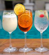 drinks.2.jpg