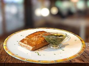 prato de salmão.1.jpg