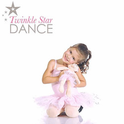 _Twinkle Babies™ is a 30 minute introductory class for ages 2-3 that is structured and fun! It conta