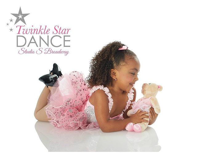 Go follow our Twinkle Star Dance Instagram! _twinkle.star