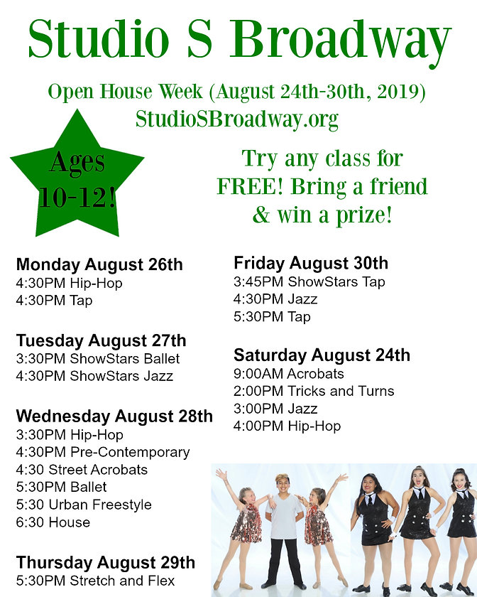 Open House Ages 10-12 .jpg