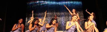 2196 Studio S Broadway Show, Menlo Colle