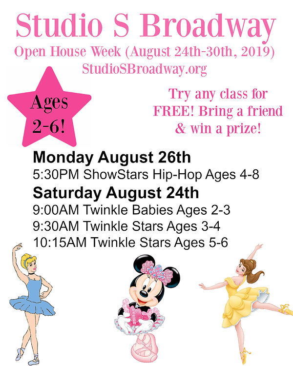 Open house ages 2-6.jpg
