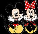 mickey-minnie25.png