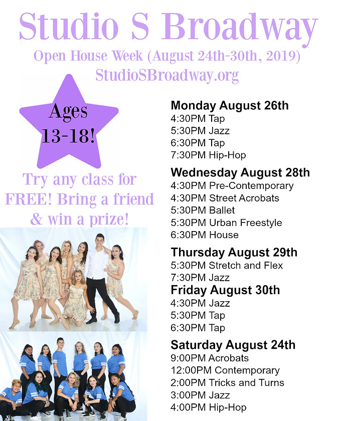 Open House Ages 13-18 .jpg
