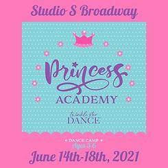 Princess Academy.png