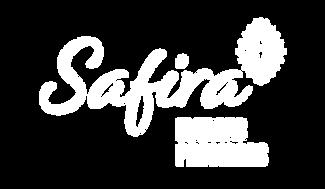 Logo_Safira_Marcas_Preciosas.png