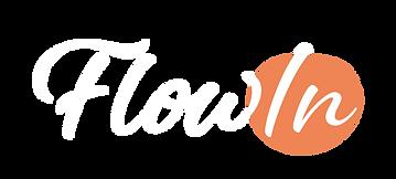 FlowIn_negativo.png