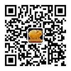 WeChat_QR.jpg