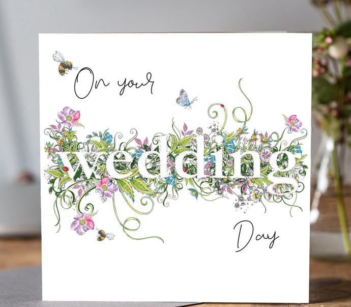 531 Botanical Wedding_1.jpg