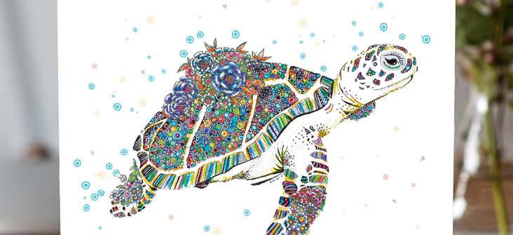 035 Tropical Turtle.jpg