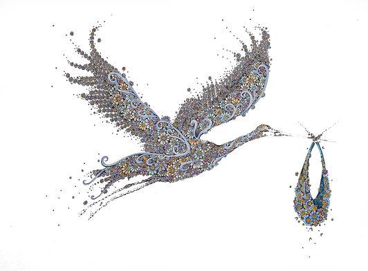 blue stork copy.jpg
