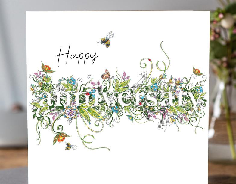 529 Botanical Anniversary_1.jpg