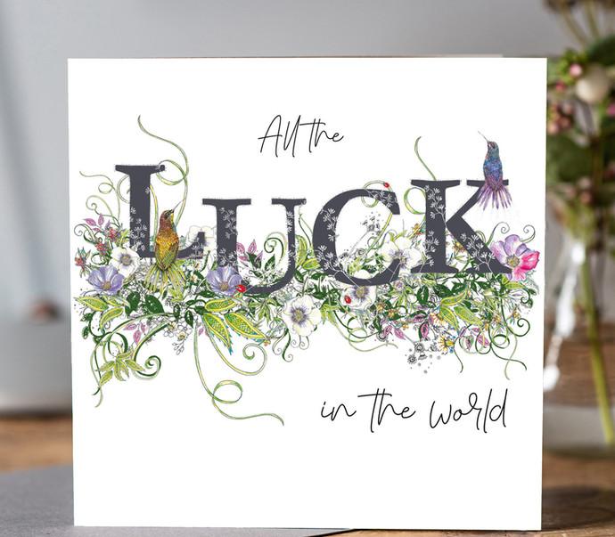 535 Botanical Luck.jpg