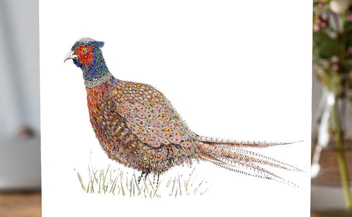 011 Pheasant.jpg