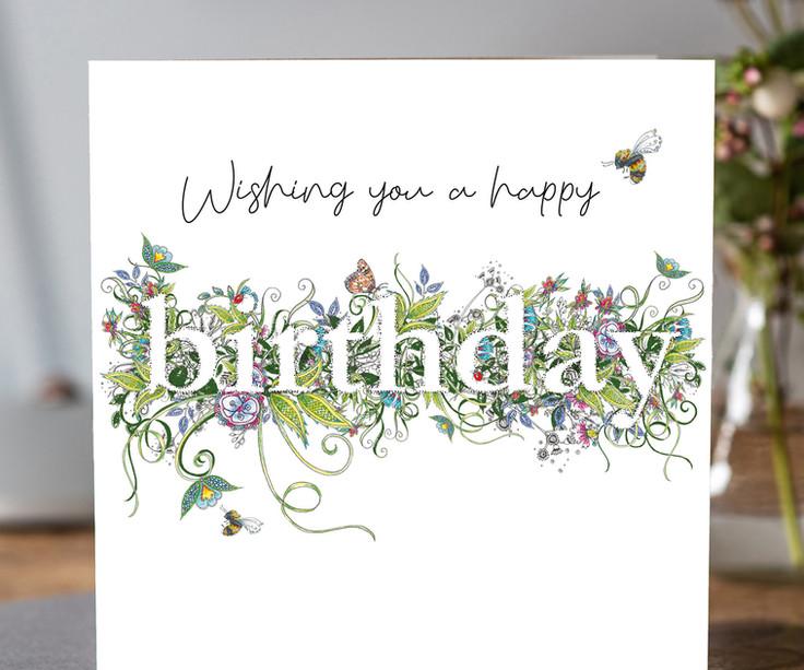 530 Botanical Birthday_1.jpg