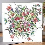 536 Botanical Floral Bouquet_edited.jpg