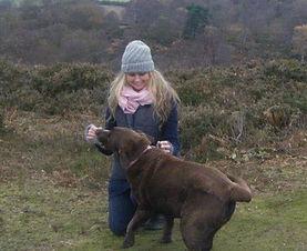sarah with dog_edited.jpg