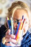 peter EYE pencils good.jpg
