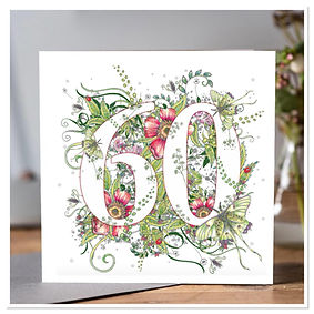 new botanical 60.jpg