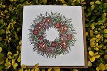 cinnamon wreath card.jpeg
