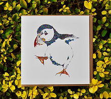 Little puffin card good photo.jpeg