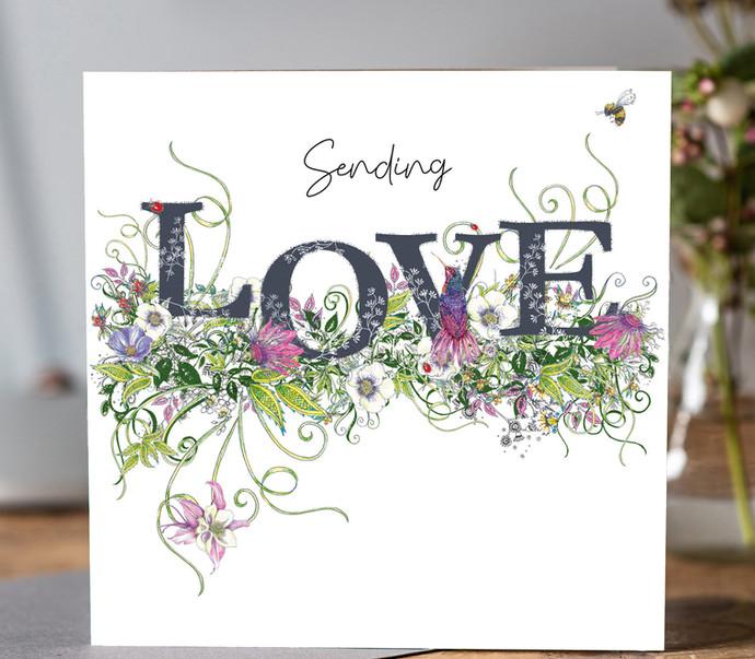 534 Botanical Love.jpg