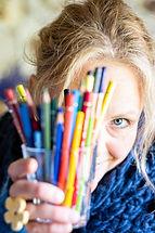 pencils peter good 5.jpg