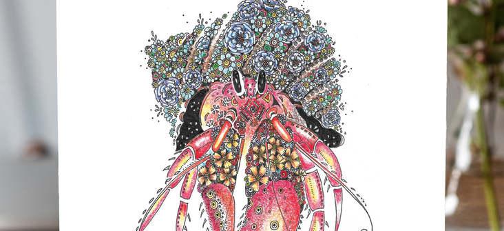 482 Hermit Crab.jpg