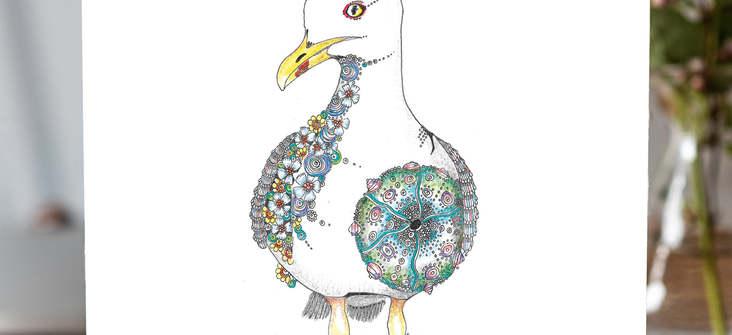 361 Seagull.jpg