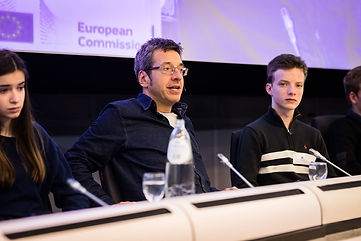ChildPress-GeorgeMonbiot-105.jpg