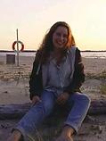Elisabeth KNEIP.webp