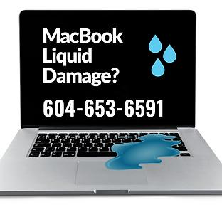 Liquid damage.png