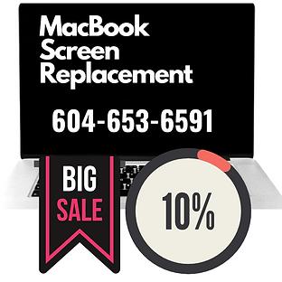 10 percent Screen off.png