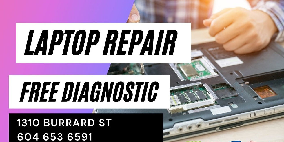 Laptop Repair 1310 Burrard st_edited.jpg