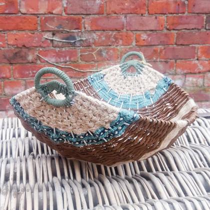willow-wool-suede-basket-2.jpg