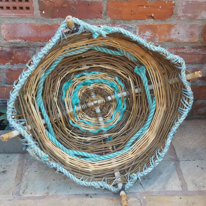 Lobster-basket-1.jpg