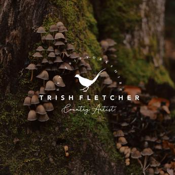 Trish Fletcher