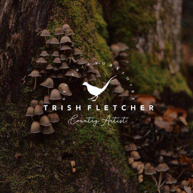 Trish website new insta2.jpg