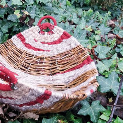 willow-wool-suede-basket-9.jpg