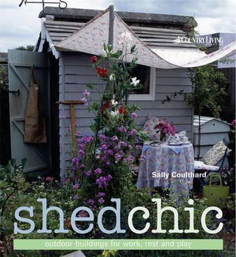 Shedchic