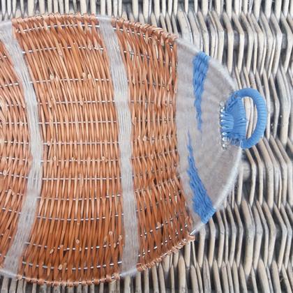 willow-wool-suede-basket-3.jpg