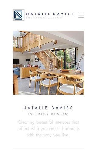 Natalie mob site.jpg