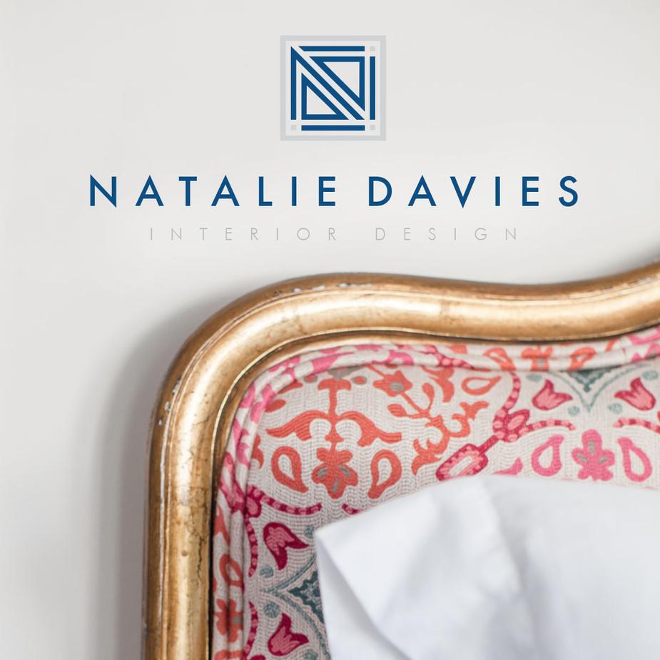 Natalie Davies Interiors