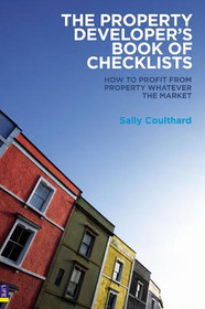 The Property Developer's Book of Checklists