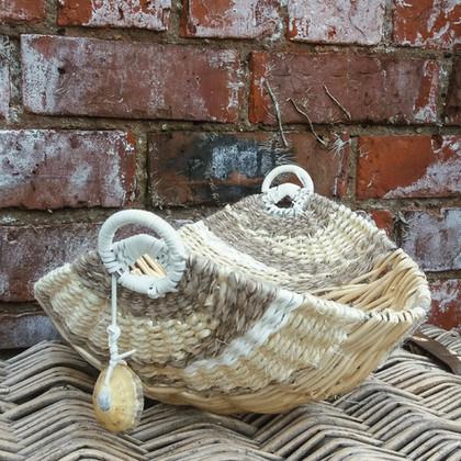 willow-wool-suede-basket-5.jpg