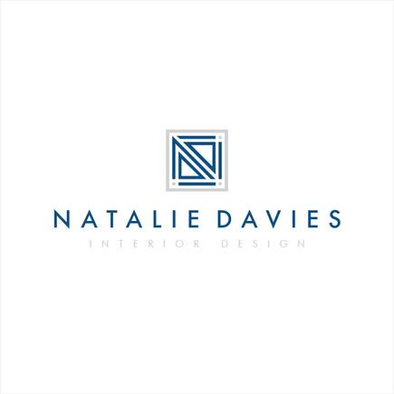 Natalie Davies rebrand insta-1.jpg