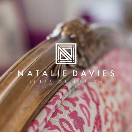 Natalie Davies rebrand insta-2.jpg