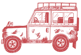 landrover red.png