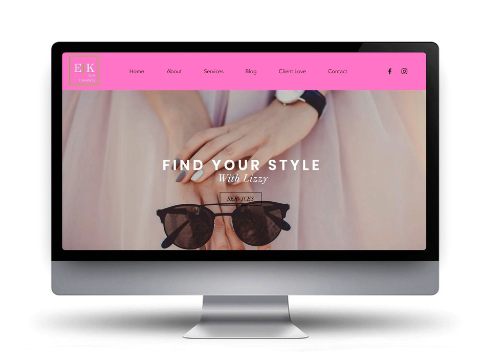 EJK Style Consultancy